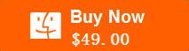 Buy Mac Version Blu-ray Player