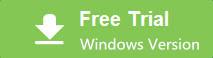 Free download Windows Version Blu-ray Player