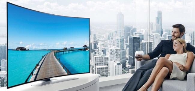 4K TV won't play 4K HEVC video from USB