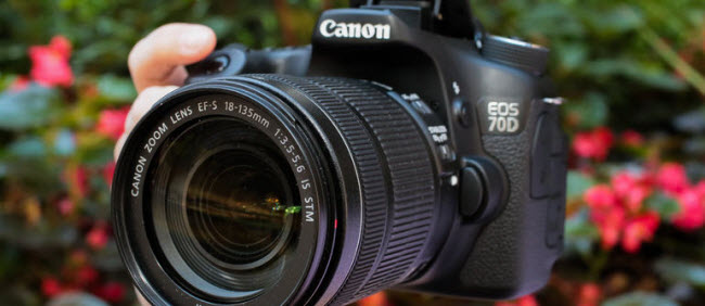 issues editing Canon 70D MOV movies in Pinnacle Studio