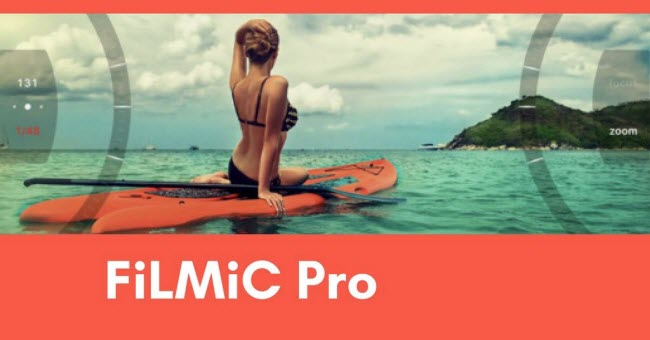 import Filmic Pro HEVC recordings into Premiere Pro