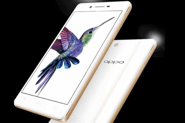 recover sms on oppo neo 7