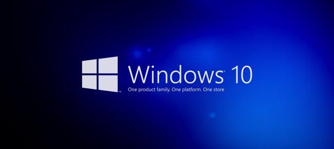 encode ProRes 422 on Windows 10 PC