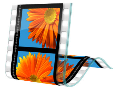 issues working with AVCHD MTS files in Windows Movie Maker