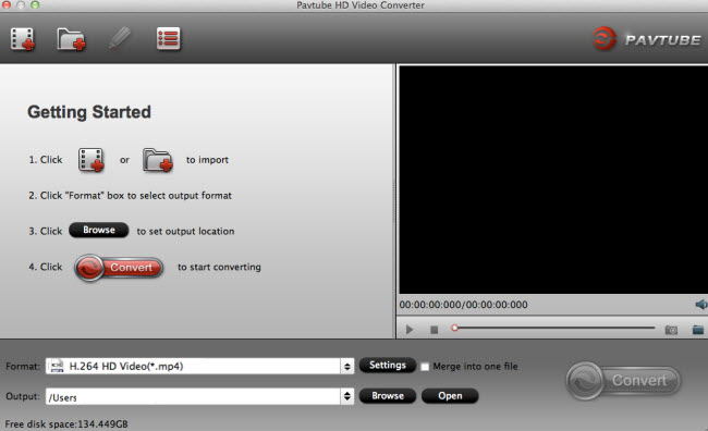 convert ac3 to aac for mac 10.9