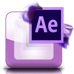 issues working with Sony XAVC MXF footage in Adobe After Effects