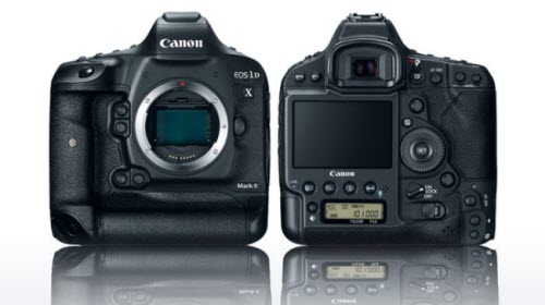 issues importing Canon EOS-1D X II 4K/1080P footage to Avid