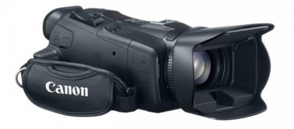 convert Canon G30 AVCHD MTS files to Premiere Pro