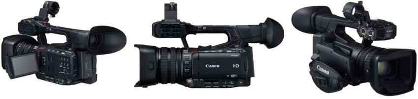 xf200 and xf205
