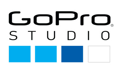 make movies with GoPro Studio