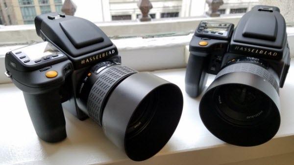 H6D Video Converter