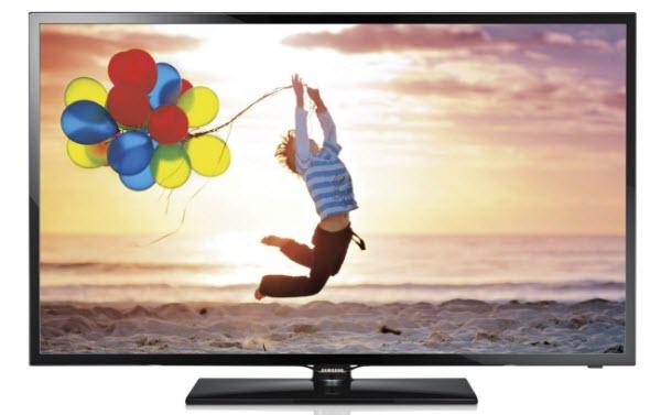 play .mkv files on HDTV