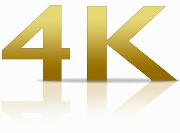 4k media player mac