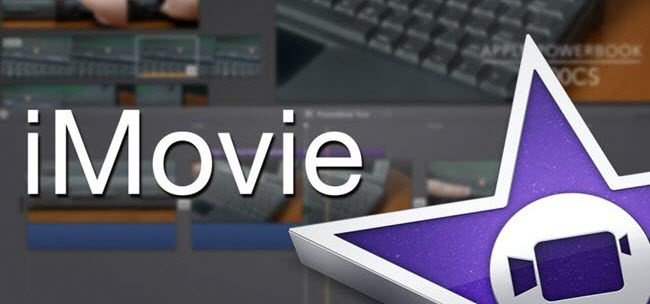 iMovie 10.1.8 erased audio in my project