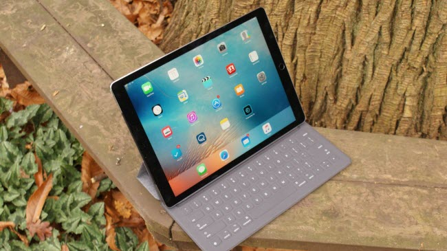 good iPad Pro video converter