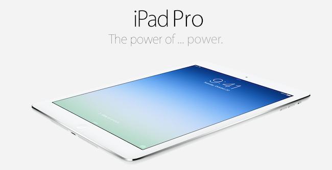 iPad Pro support MKV