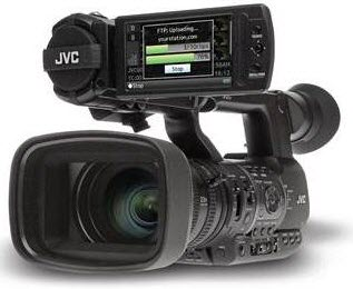 issues working with JVC GY-HM650U footage in Avid, Premiere Pro and Sony Vegas