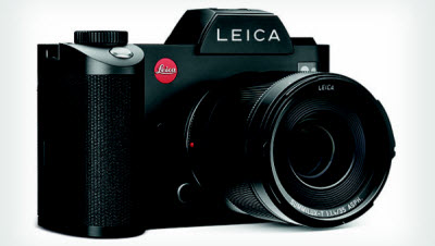 work with Leica SL 4k/1080p video in FCP X