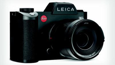 Leica Video Converter for Mac iMovie