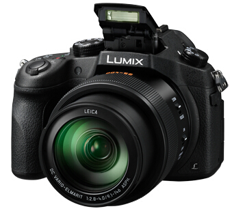 fz1000 camera