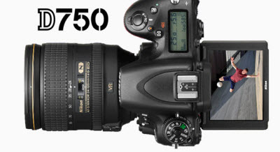 Nikon MOV Video Converter