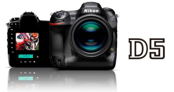 issues editing Nikon D5 4k/1080-60p MOV movies in FCP X