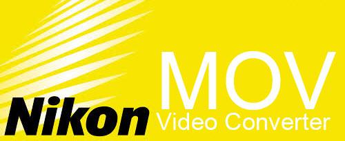 Nikon D5300 Converter for Mac