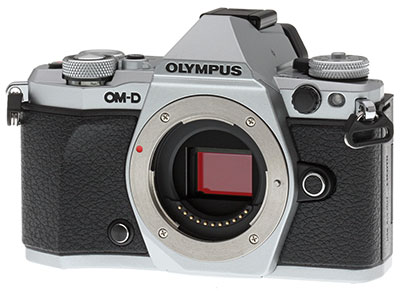 import and edit Olympus OM-D E-M5 II video in Windows Movie Maker