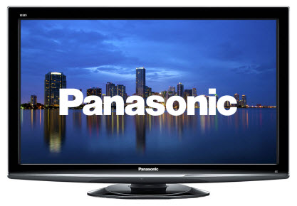 issues playing HEVC files on a Panasonic TV