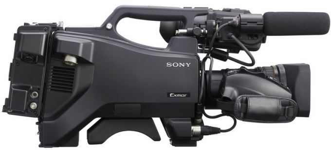 workflow for Sony PMW-320K MPEG-2 Long GOP footage and FCP X