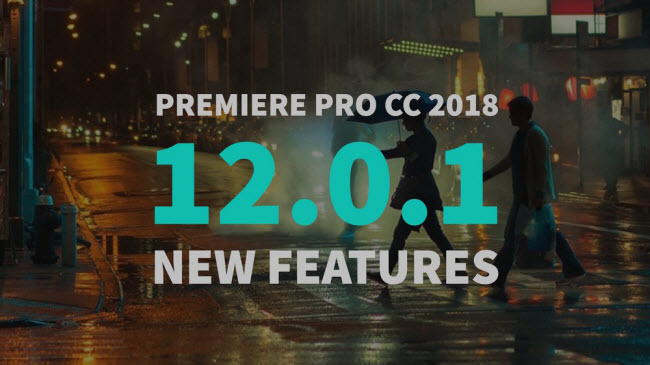 premiere pro adds support for mov hevc