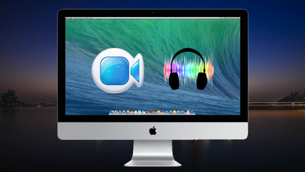 best Mac Screen Recorder