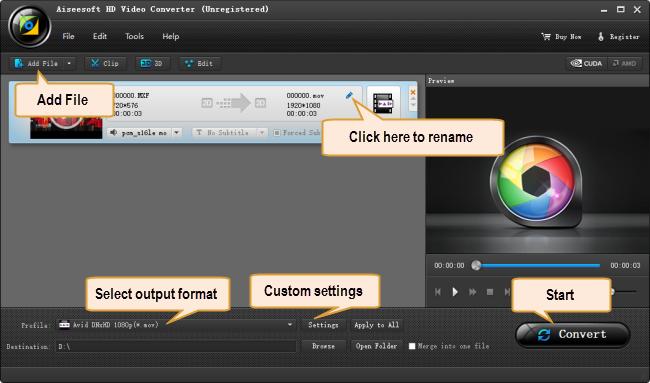 Sony EX1 XDCAM EX Workflow with Premiere Pro CS6