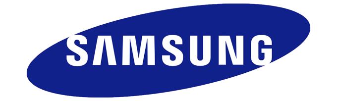 Samsung movie converter for Mac