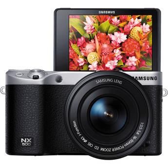 Samsung NX500 4K H.265/HEVC files and Avid/Adobe Premiere/Sony Vegas