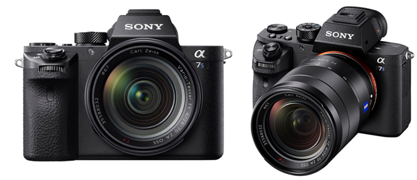 issues importing Sony A7s II XAVC S 4k footage to FCP X