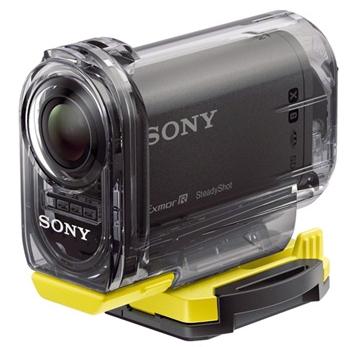 Sony AS15