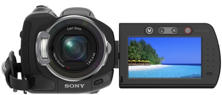 issues importing Sony Handycam AVCHD files to FCP 7/X