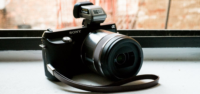 transcode Sony NEX AVCHD footage on Mac