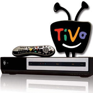 cut off commercials from TiVo recordings
