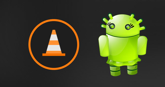 HEVC is choppy/jerky on Android VLC | Video Transfer