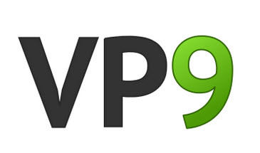 best VP9 4K Video Converter