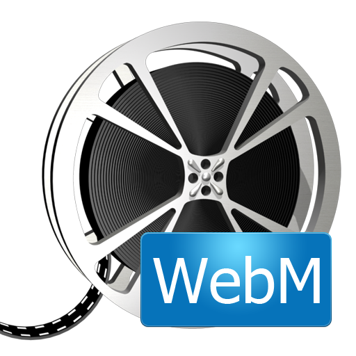 import WebM files into FCP X