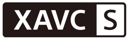 XAVC-S Video Converter for Mac